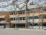 稲城市立平尾小学校
