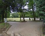 平尾近隣公園