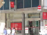 三菱UFJ信託銀行 千住支店