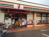 セブン-イレブン 横浜荏田東4丁目店