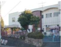 川崎市立 平保育園の画像1