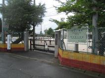 さいたま市立馬宮東小学校