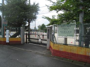 さいたま市立馬宮東小学校の画像1