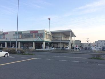 マルエツ 西大宮駅前店の画像2