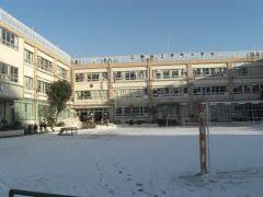 江東区立砂町小学校の画像1