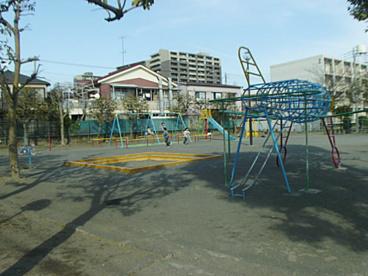 大島第2公園 の画像1