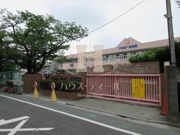 戸田第一幼稚園の画像1