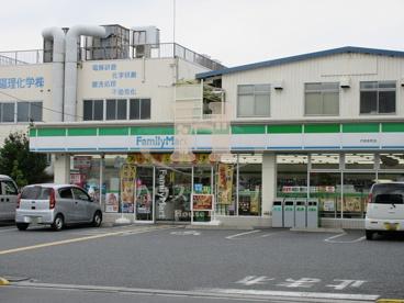 ファミリーマート戸田本町店の画像1