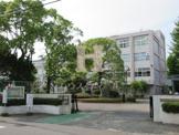 戸田翔陽高校
