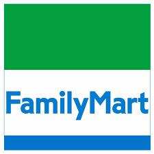 ファミリーマートSCSK店の画像1