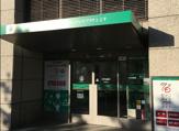 りそな銀行 豊洲支店