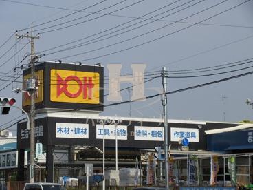 ドイト戸田店の画像1