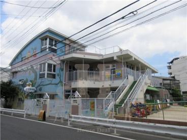 江北保育園の画像1