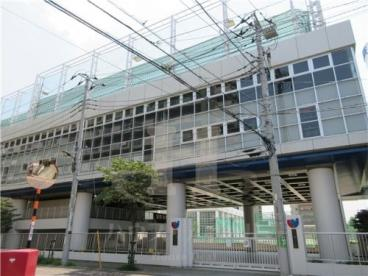 順天中学校・高等学校の画像1
