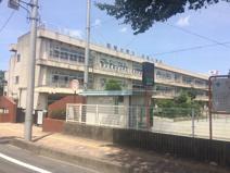 さいたま市立日進小学校