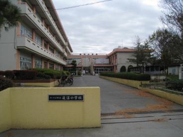 さいたま市立蓮沼小学校の画像2
