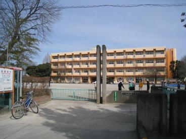さいたま市立大谷小学校の画像2