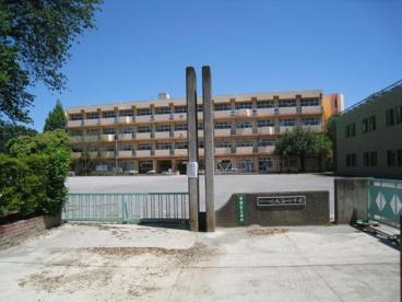 さいたま市立大谷小学校の画像4