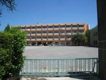 さいたま市立大谷小学校の画像5