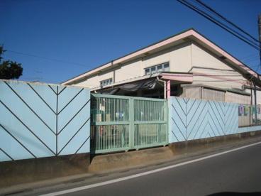 さいたま市役所 指扇保育園の画像1
