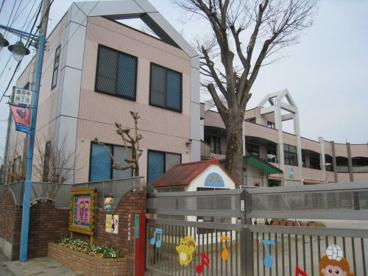 学校法人山崎学園 せいか幼稚園の画像1