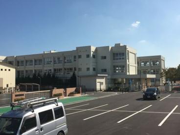 加西市立 九会小学校の画像1