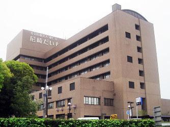 尼崎だいもつ病院の画像1