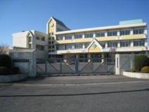 さいたま市立土呂中学校