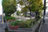 西の口公園