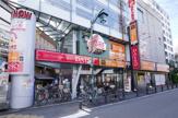 ザ・ダイソー 阪急塚口駅前店