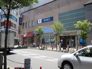 横浜銀行厚木支店の画像1