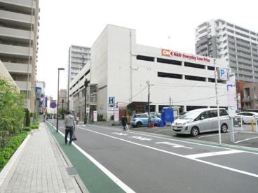 オーケーストア本厚木店の画像2