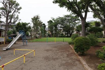 みすみ公園の画像2