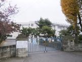 宝泉東小学校