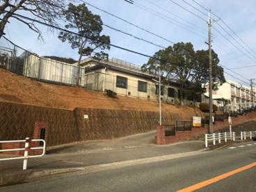 神出中学校の画像1