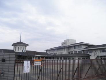 東光小学校の画像1