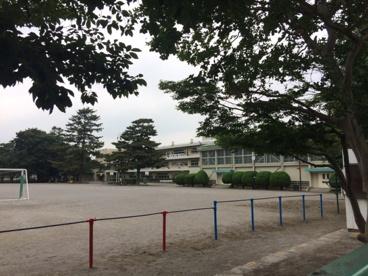さいたま市立大砂土東小学校の画像2