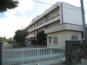さいたま市立大宮西小学校の画像1
