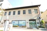 (株)京都銀行 八幡支店