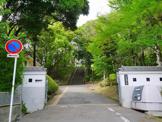 奈良市立若草中学校