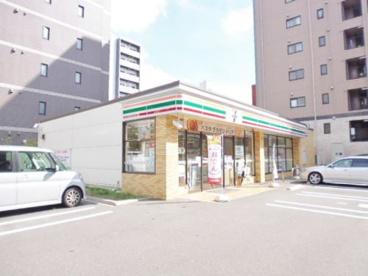 セブンイレブン名古屋丸田町店の画像1