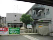 高知市立鴨田小学校