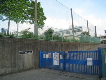 さいたま市立春岡小学校の画像2
