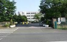さいたま市立指扇北小学校の画像1