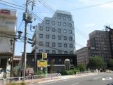 ホテルリブマックス東京潮見駅前
