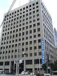 警視庁新宿警察署の画像1