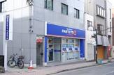 FASTGYM24 東中野