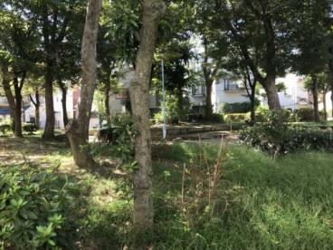 本庄南公園の画像2