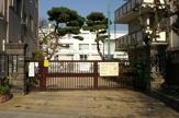 目黒区立駒場小学校