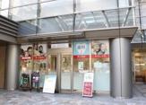 新宿オークタワークリニック